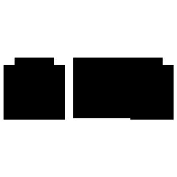 Threads by @eyedraugh Logo