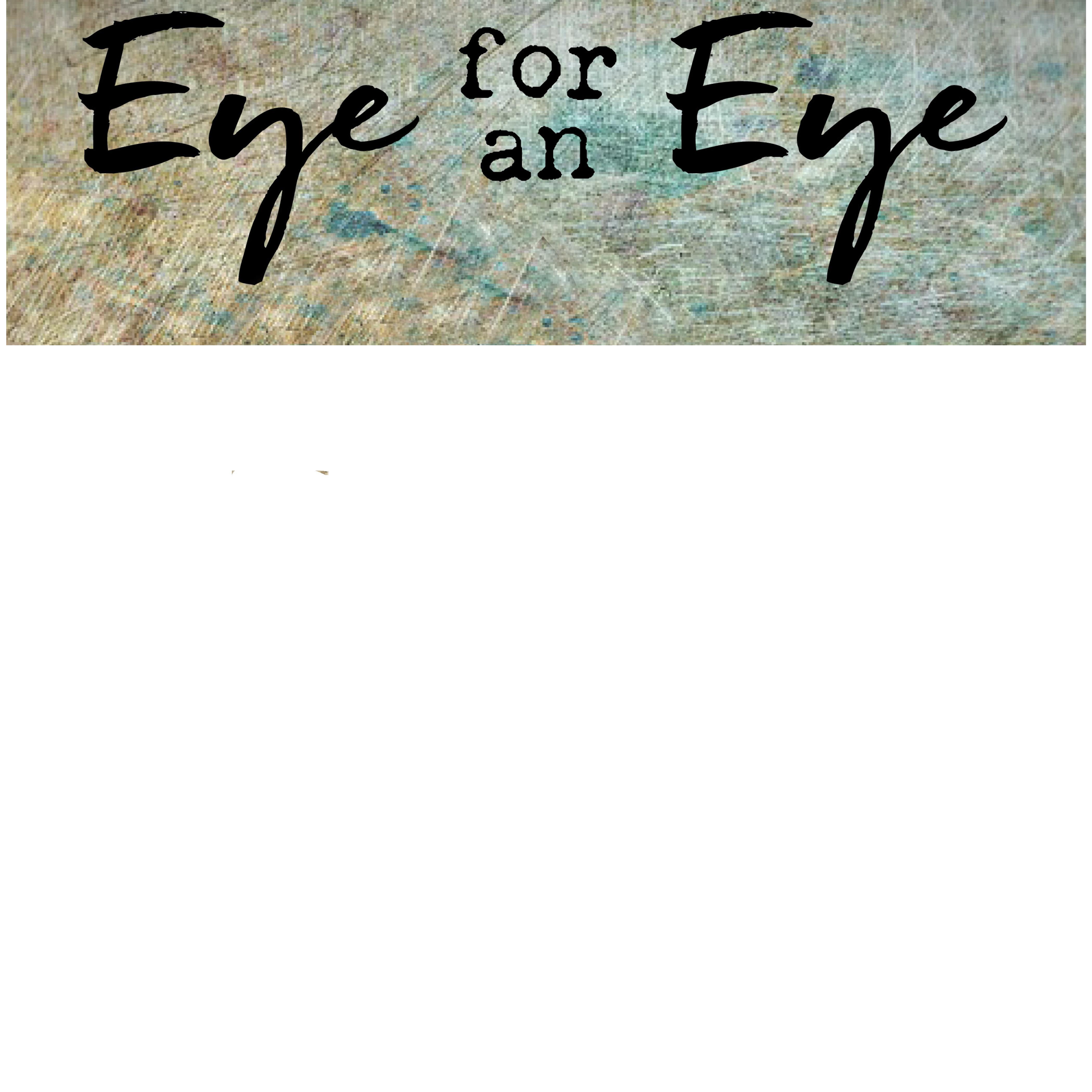 eyeforeyepod Cover