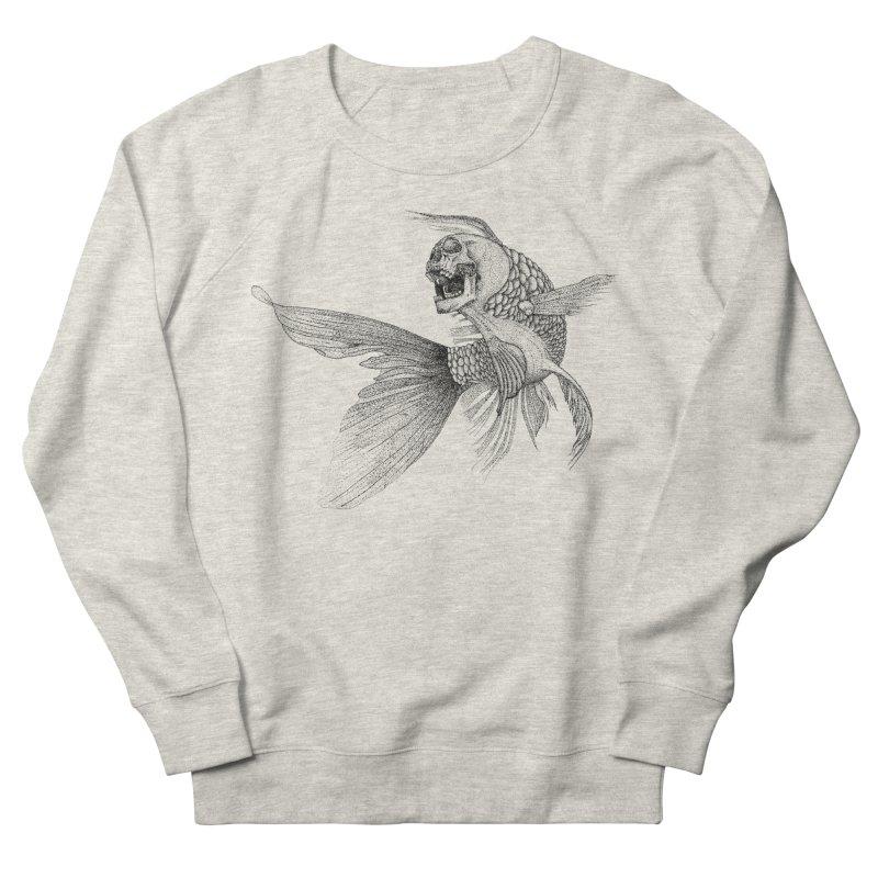 All that glitters... Men's Sweatshirt by eyejacker's shop