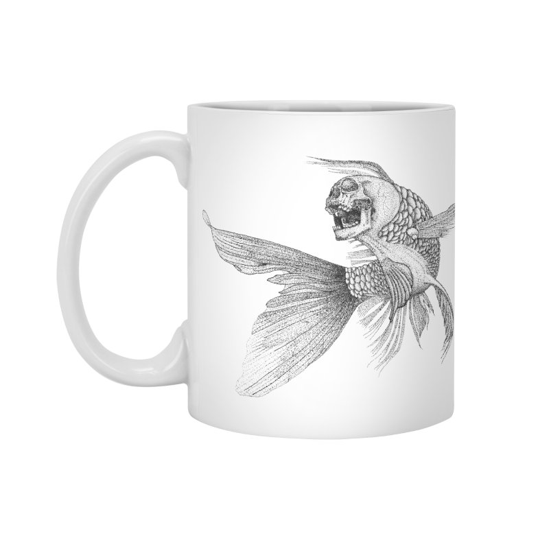 All that glitters... Accessories Mug by eyejacker's shop
