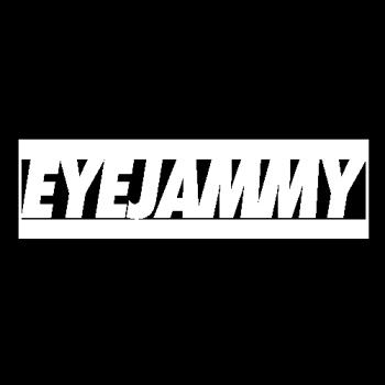 EYEJAMMY from the 905 Logo