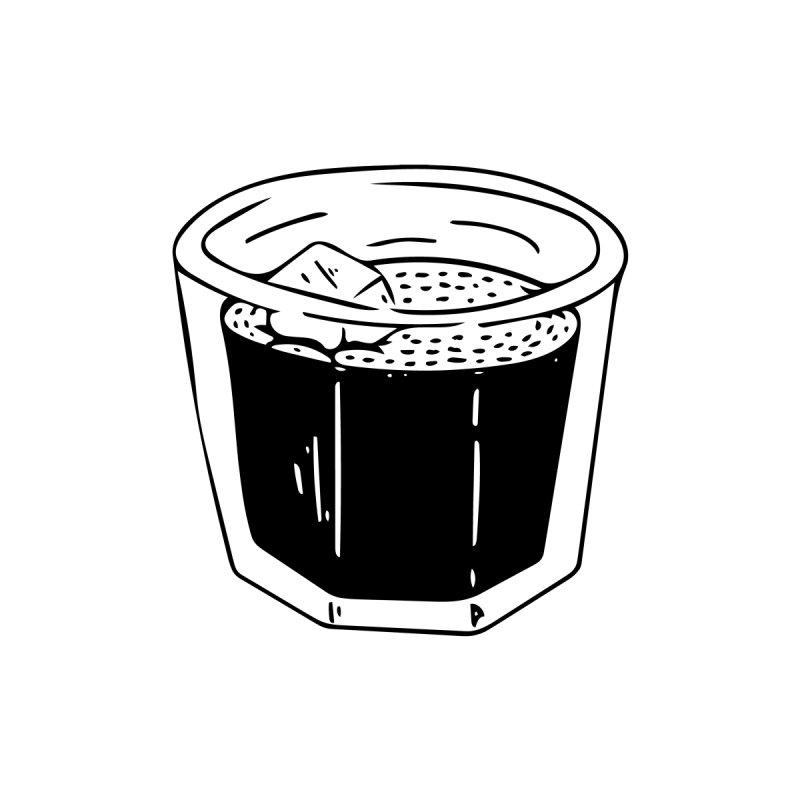juice   by ezlaurent's Artist Shop