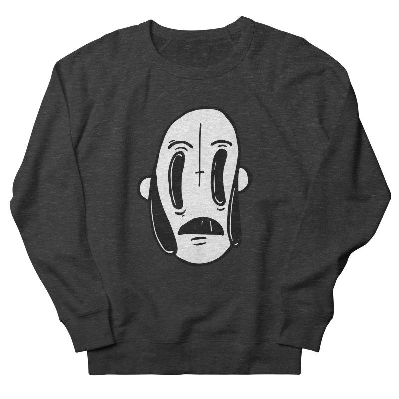 oom Women's Sweatshirt by ezlaurent's Artist Shop