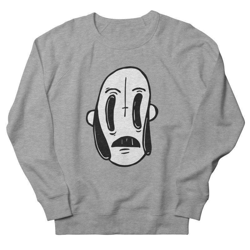 oom Men's Sweatshirt by ezlaurent's Artist Shop