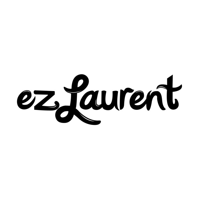 ezlaurent None  by ezlaurent's Artist Shop