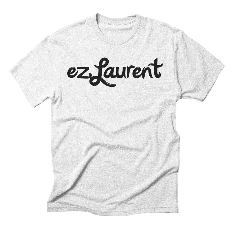 ezlaurent   by ezlaurent's Artist Shop