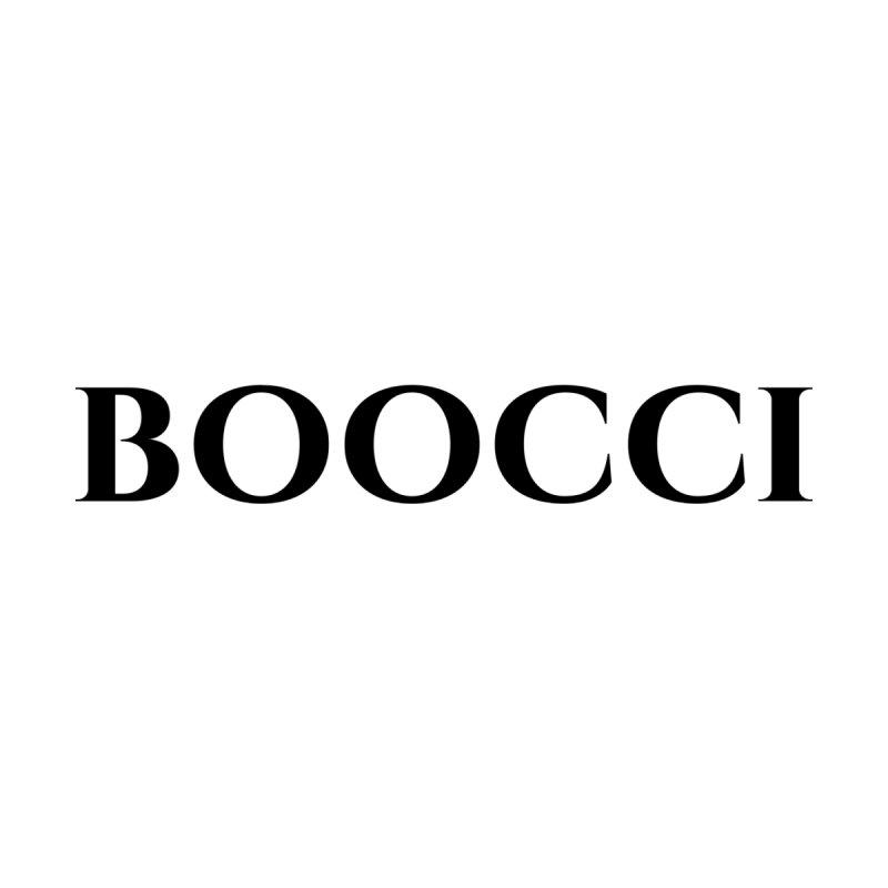BOOCCI by ezo's Artist Shop