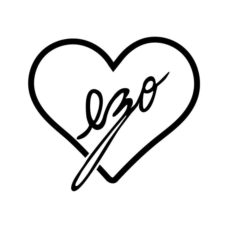 EZO LOVE None  by ezo's Artist Shop