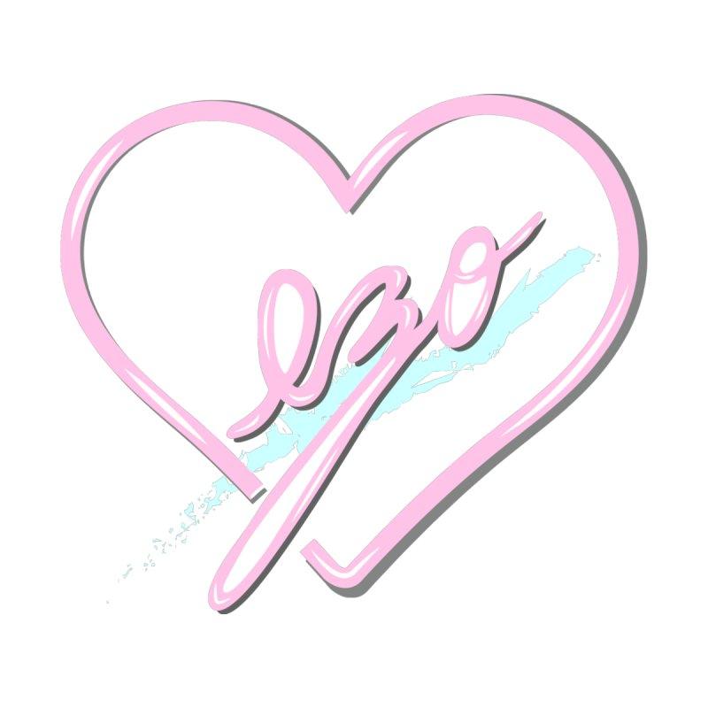 EZO 90'S LOVE by ezo's Artist Shop