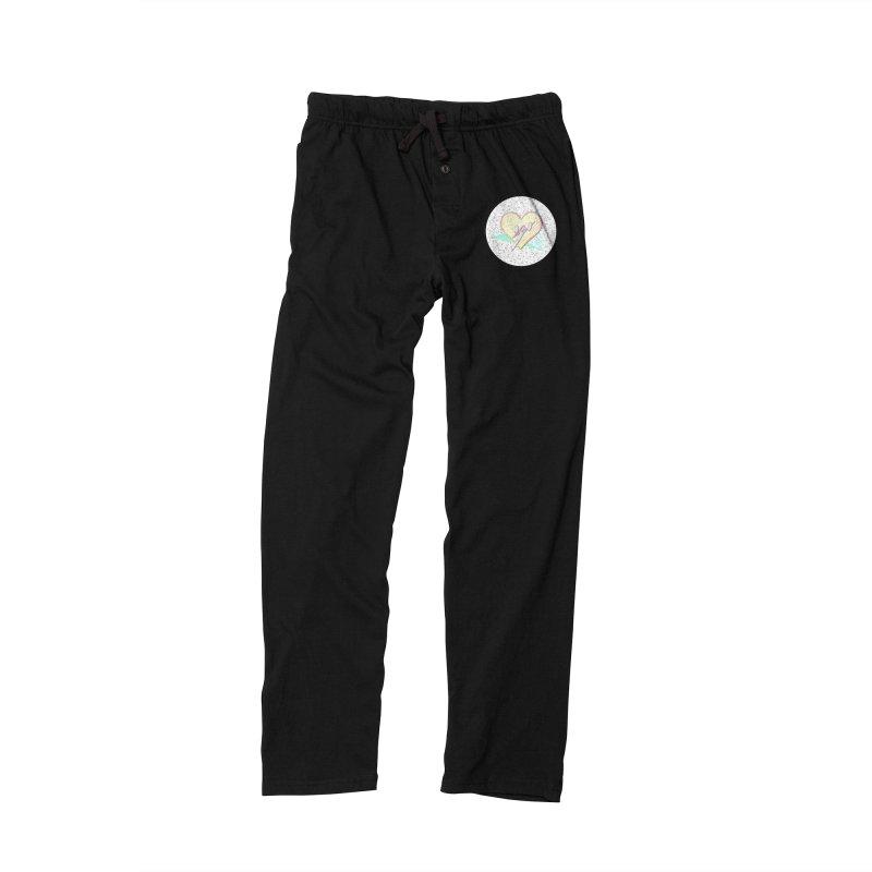 Totally 90's Ezo! Men's Lounge Pants by ezo's Artist Shop