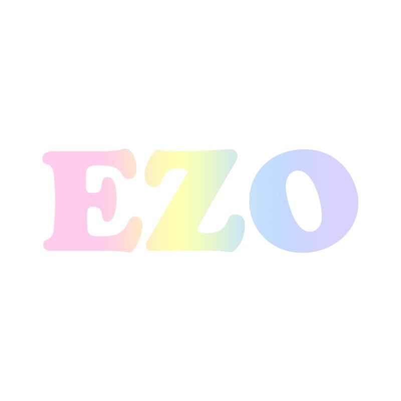 EZO SPECTRUM by ezo's Artist Shop