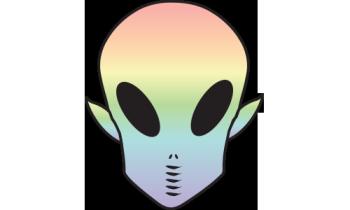 ezo's Artist Shop Logo