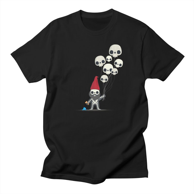 I Scream, You Scream Men's T-Shirt by F A B O O L U X
