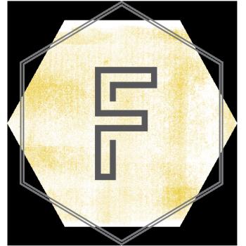 F A B O O L U X Logo