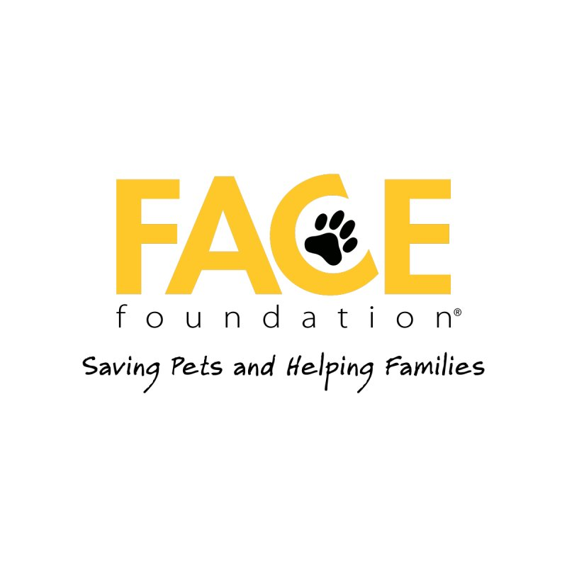 FACE Logo by FACE Foundation's Shop