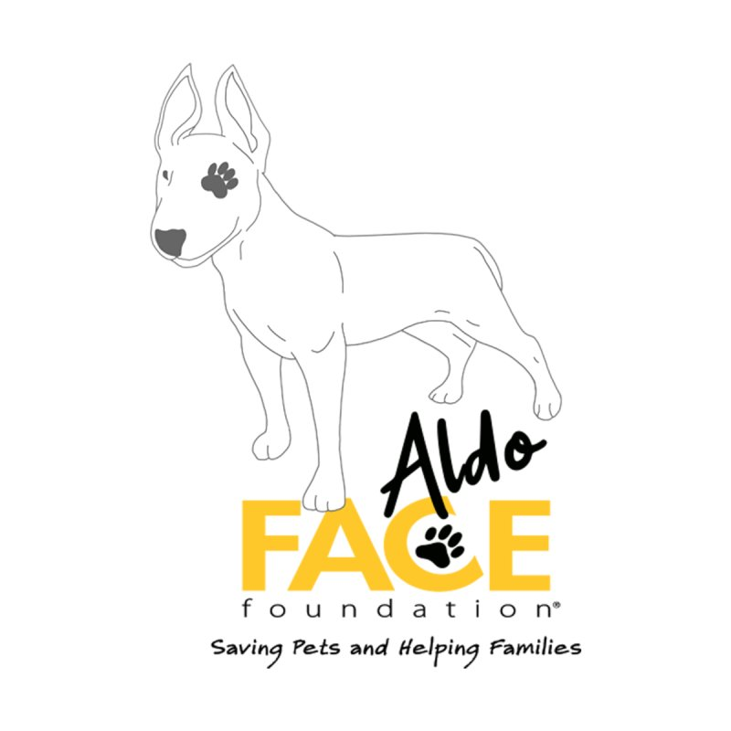 Aldo 3 by FACE Foundation's Shop