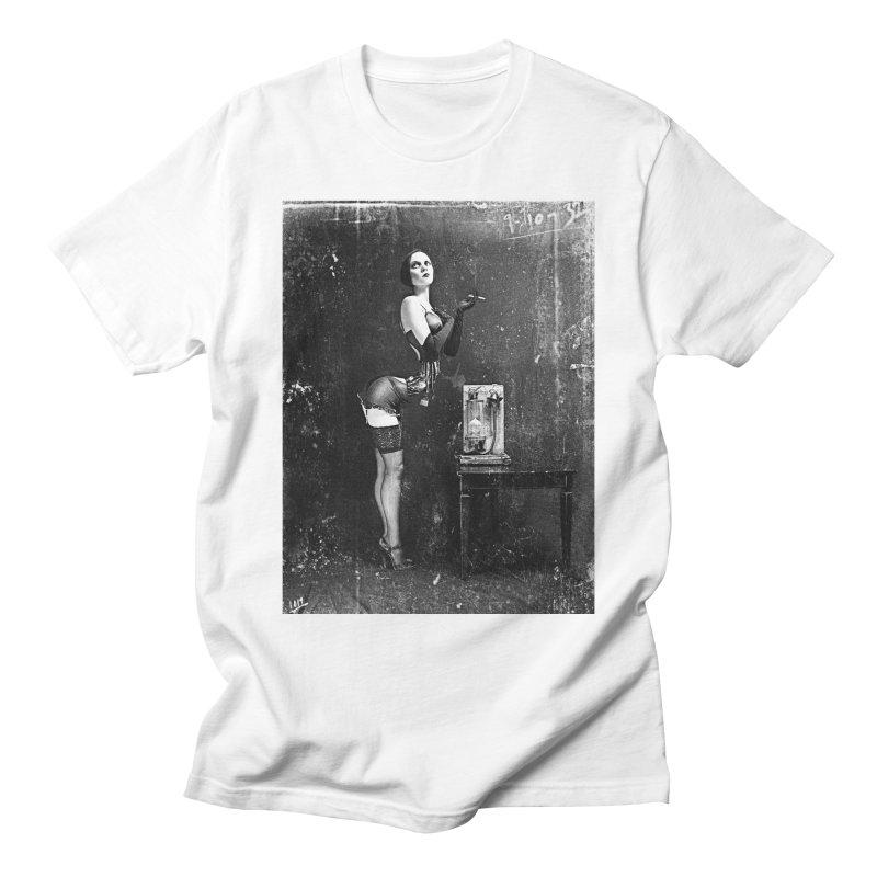 A MODERN DAY SAGITTARIAN Men's T-Shirt by Factory 1019