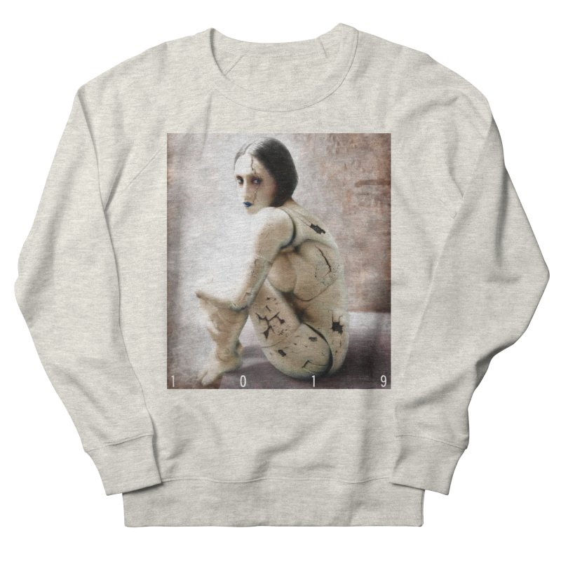 Women's None by Factory 1019