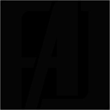 fajota's Artist Shop Logo
