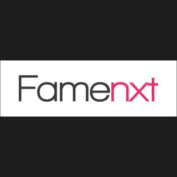 Famenxt Logo