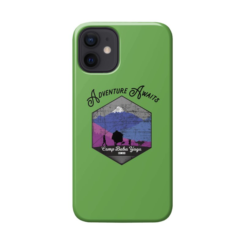 Accessories None by Fantastic Worlds Podcast  Shop