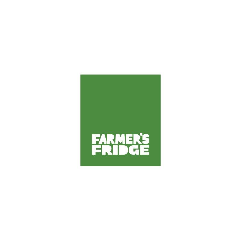 Farmer's Fridge pocket square Men's Sweatshirt by Farmer's Fridge Merch