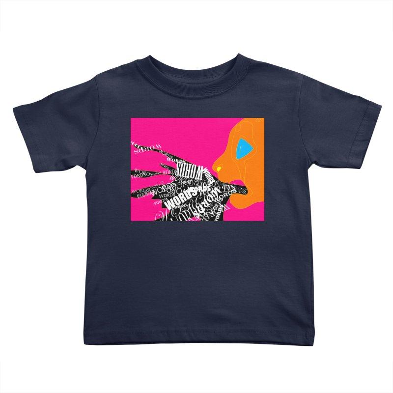 Kids None by farorenightclaw's Shop