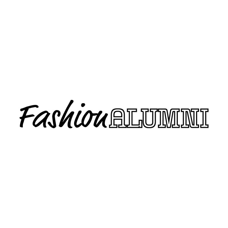 Choose Black Logo Design by Fashion Alumni's Artist Shop