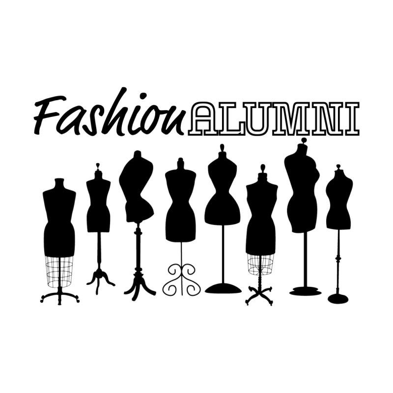 Design Your Freedom by Fashion Alumni's Artist Shop