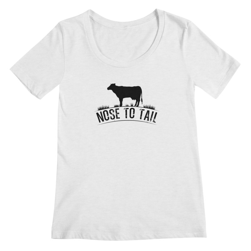 Women's None by Fat Fueled Family's Artist Shop