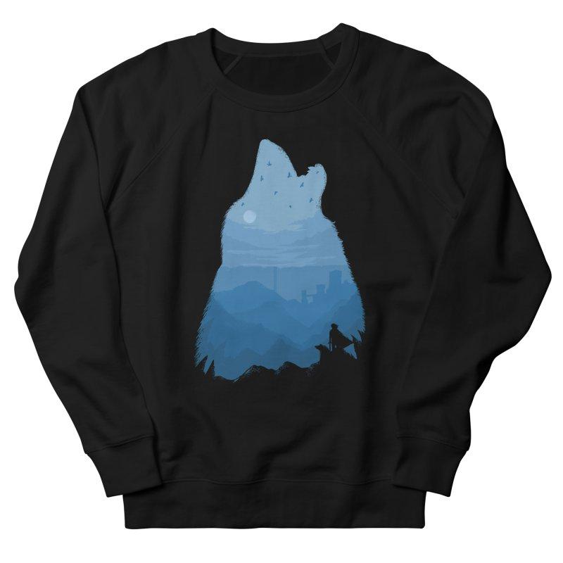 G O T Women's Sweatshirt by Fathi