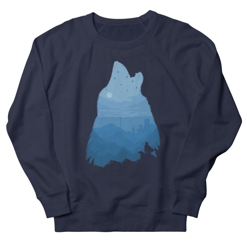 G O T Men's Sweatshirt by Fathi