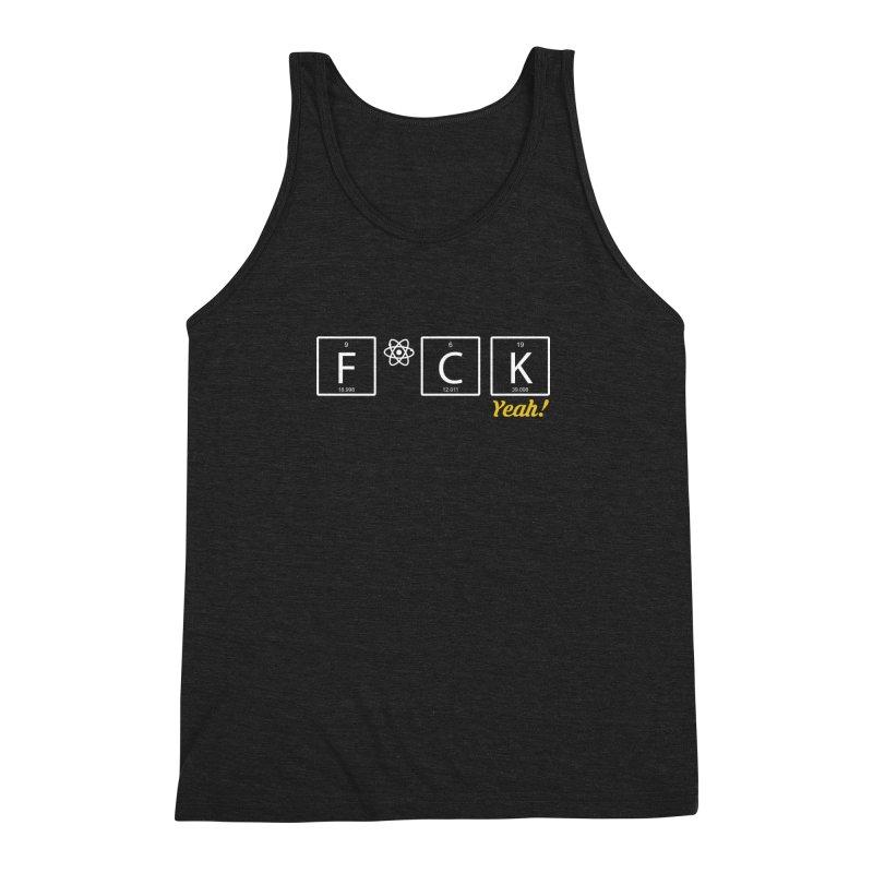 Fck Yeah   by Fathi