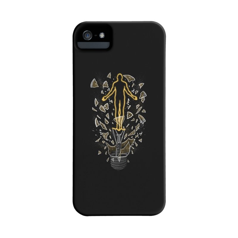 How To Save a Life Accessories Phone Case by Fathi