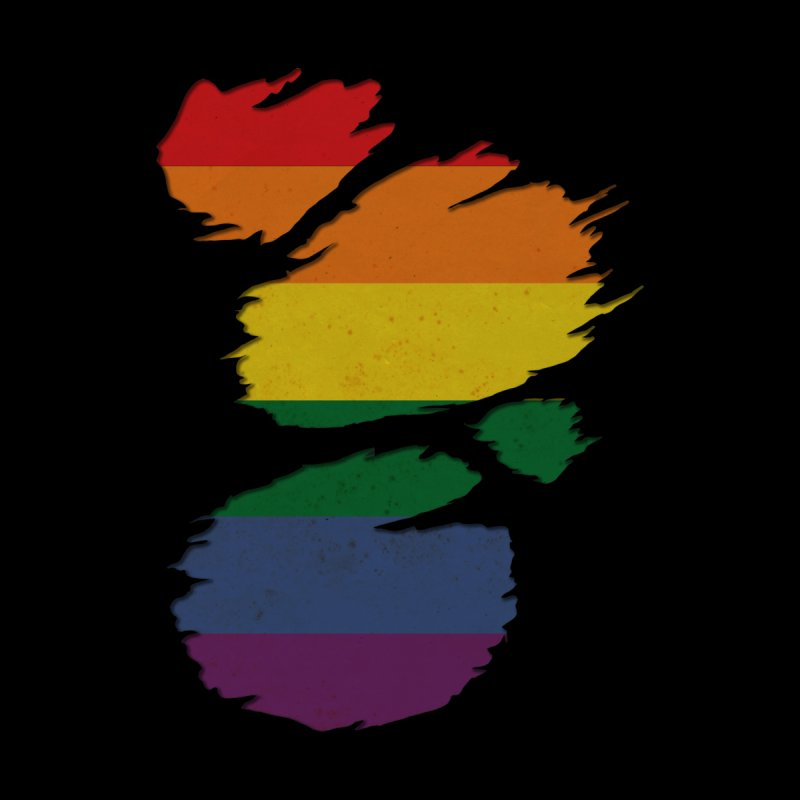LGBT Inside by Fathi