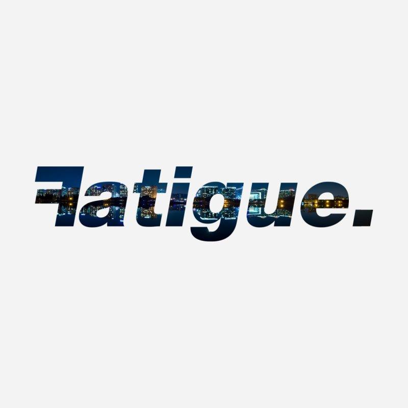 Nightsky Fatigue by Fatigue Streetwear