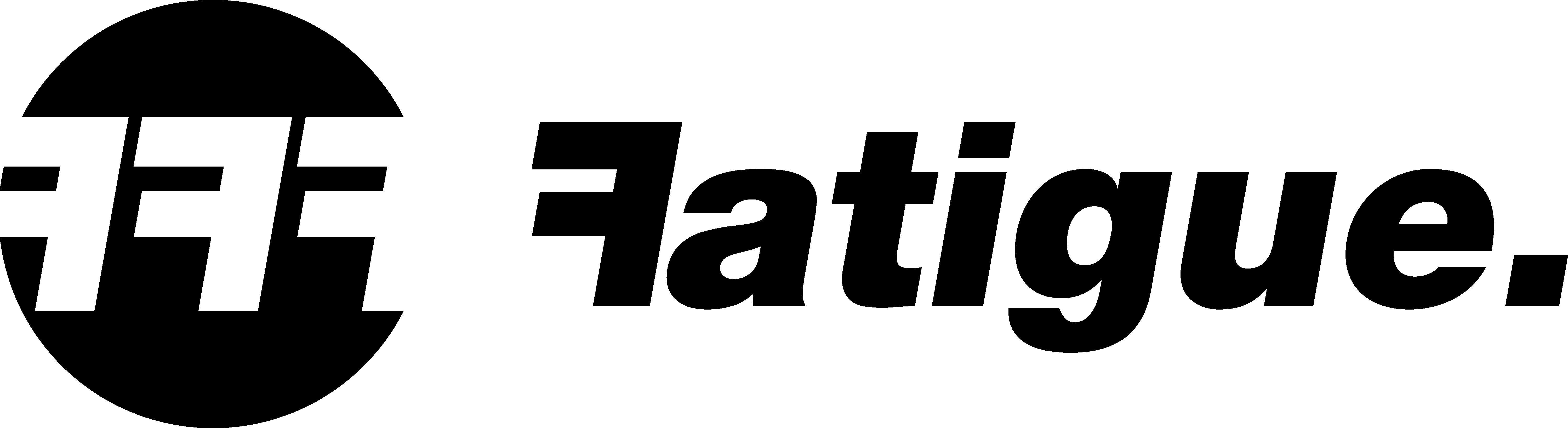 Fatigue Streetwear Logo