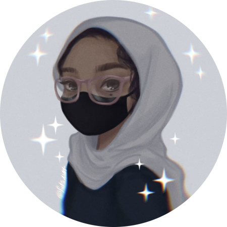 Logo for Fatin Didit