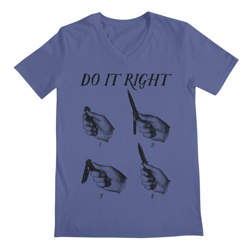Do It Right   by Fat.Max