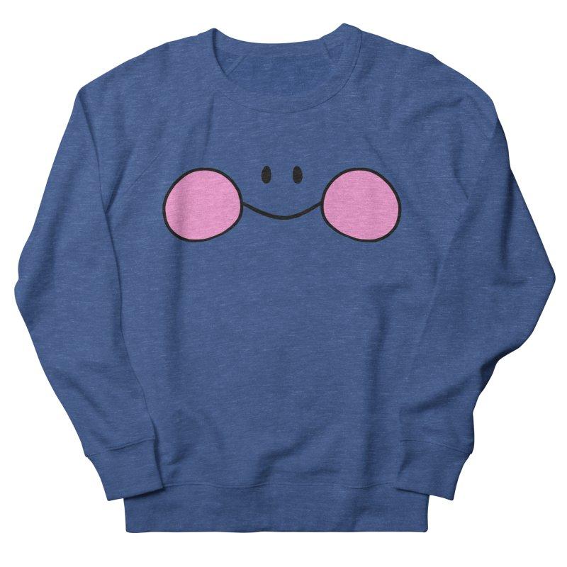 frogface Men's Sweatshirt by CoolStore