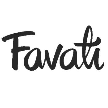 Favati Logo