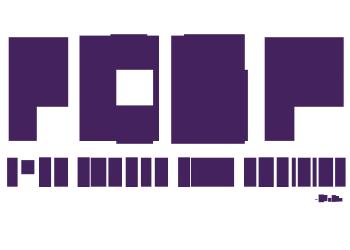 The FCSP Foundation Shop Logo