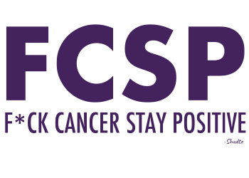 fcspfoundation Logo