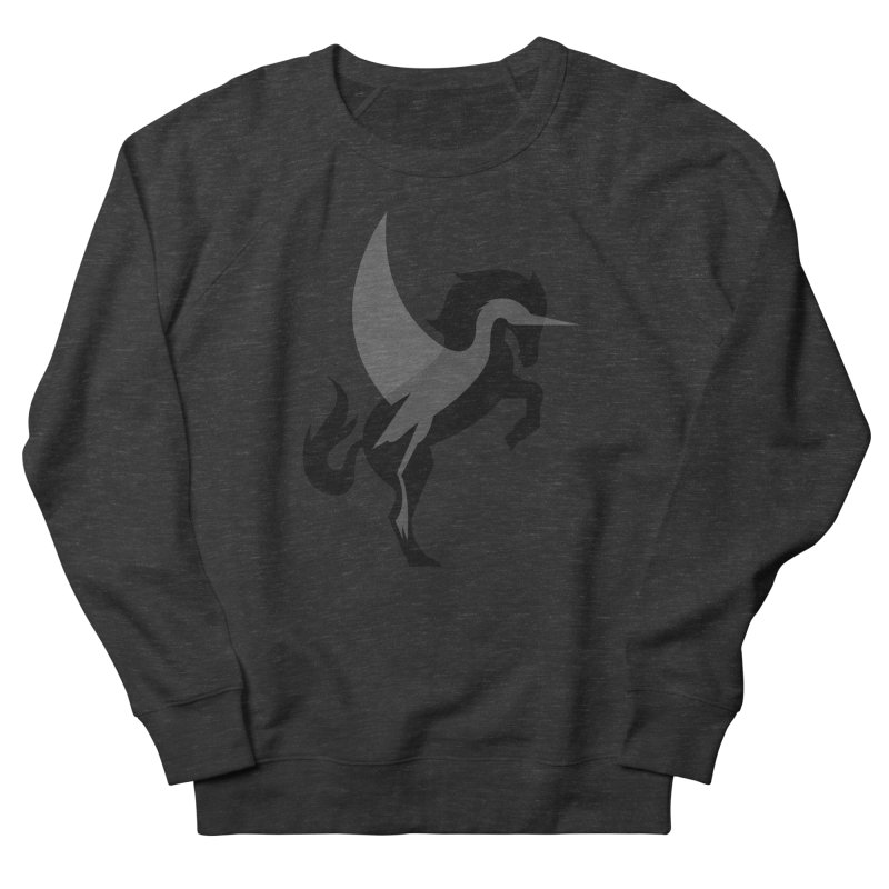 Fable Women's Sweatshirt by fdegrossi's Artist Shop