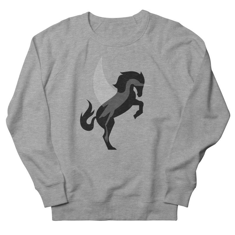 Fable Men's Sweatshirt by fdegrossi's Artist Shop