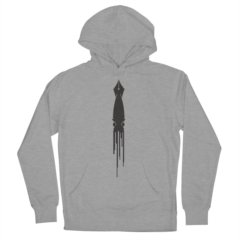 Tint Men's Pullover Hoody by fdegrossi's Artist Shop