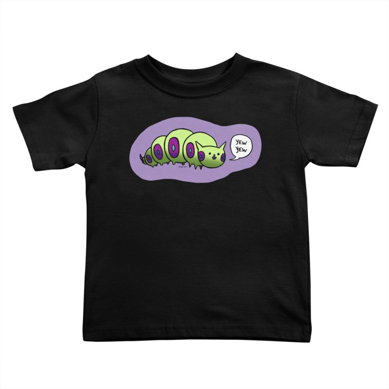 Kids None by Feeping Creatures Artist Shop