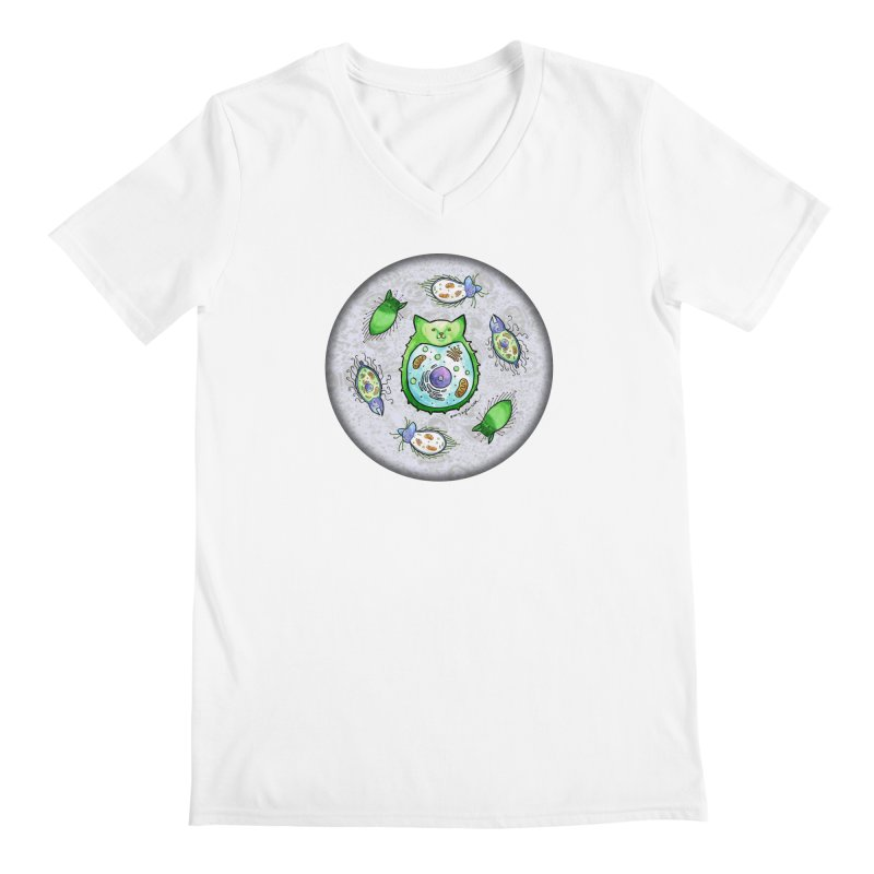 Men's None by Feeping Creatures Artist Shop