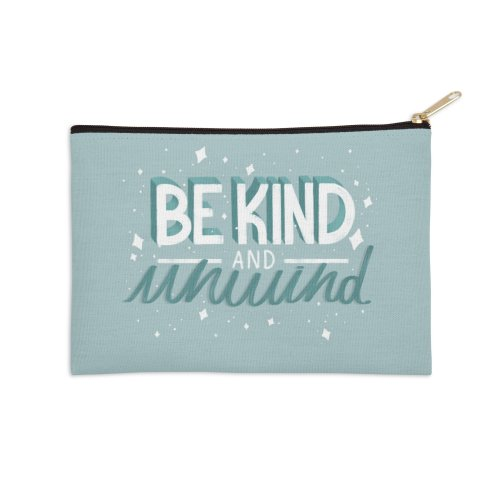 Design for Be kind