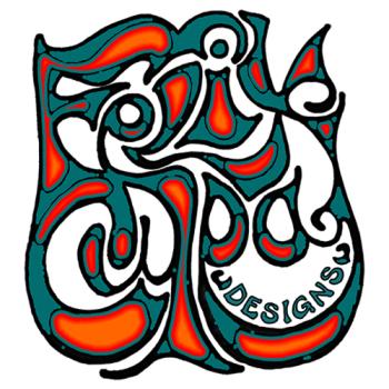 Felix Culpa Designs Logo